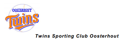Twins Sporting Club Oostrhout