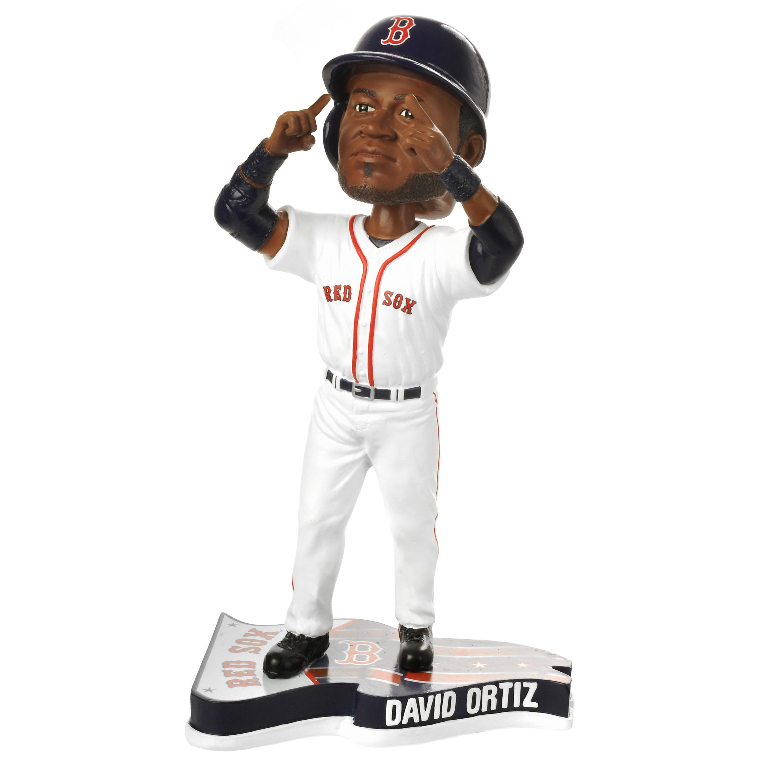 0024-David-Ortiz-FC-2013-Bobble